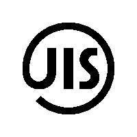 Japanese Standard