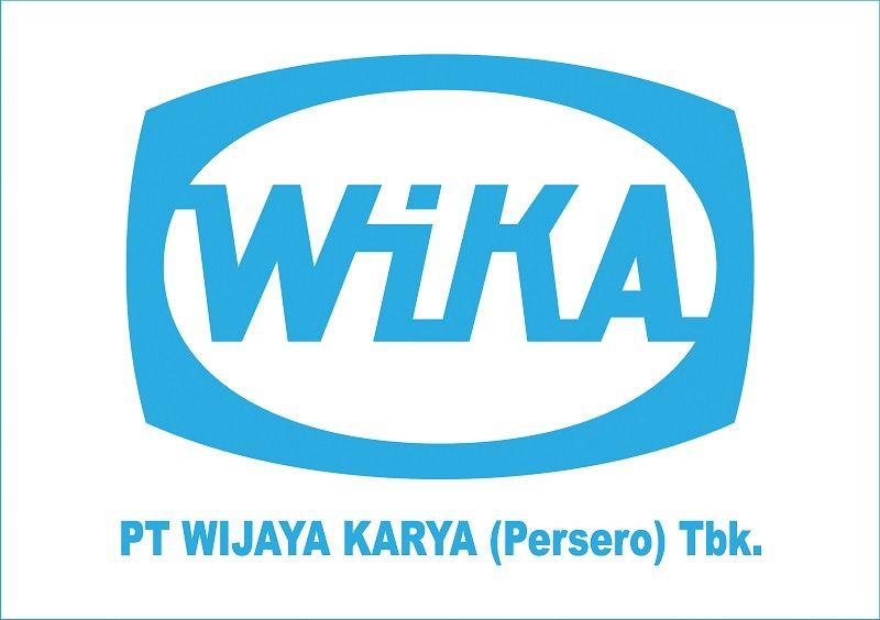 PT Wijaya Karya Tbk